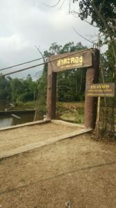 ชวนน้องรักษ์ป่า ๑๗๐๓๒๐ 0008