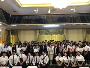 โครงการเยาวชนอาเซียน 190121 0012