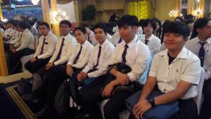 โครงการเยาวชนอาเซียน 190121 0025